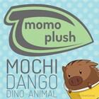MomoPlushShop