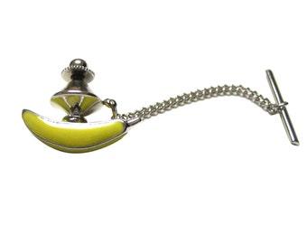 Banana Tie Tack