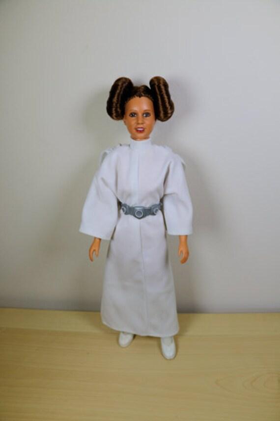 Vintage Star Wars Princess Leia 1978 12 100% Old Star Wars Princess Leia