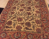 Persian Furniture Scarf / Runner / Shawl / Wall Hanging