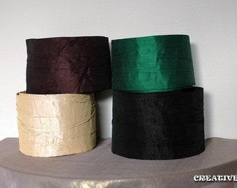 OBI Belt