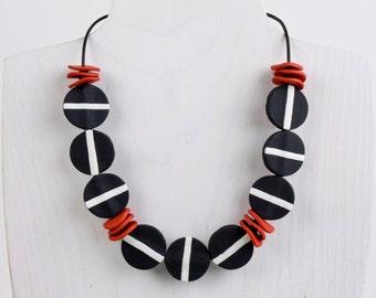 Vera Versatile Necklace