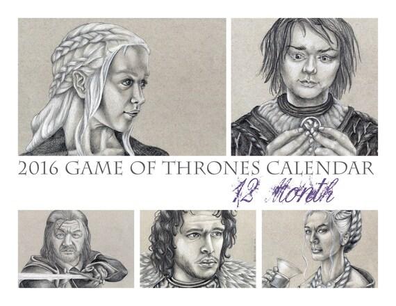 game of thrones series free pdf
