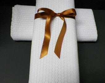 King Size Pro-Active Temperature Regulation pillow case liner set of 2