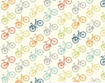 SALE !!! Ride ~Just For Fun Knits BIRCH - 100% certified organic cotton interlock knit.
