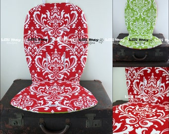 Bugaboo Bee Liner // You Pick The Fabric // HYPOALLERGENIC // Cameleon, Buffalo etc also available