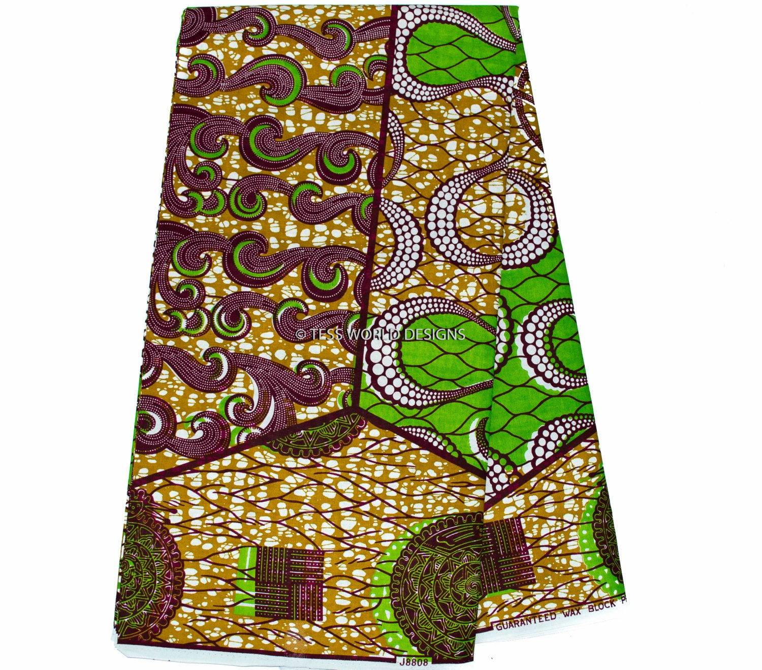 Wholesale factory patchwork african print fabric by the yard for Cheap fabric by the yard