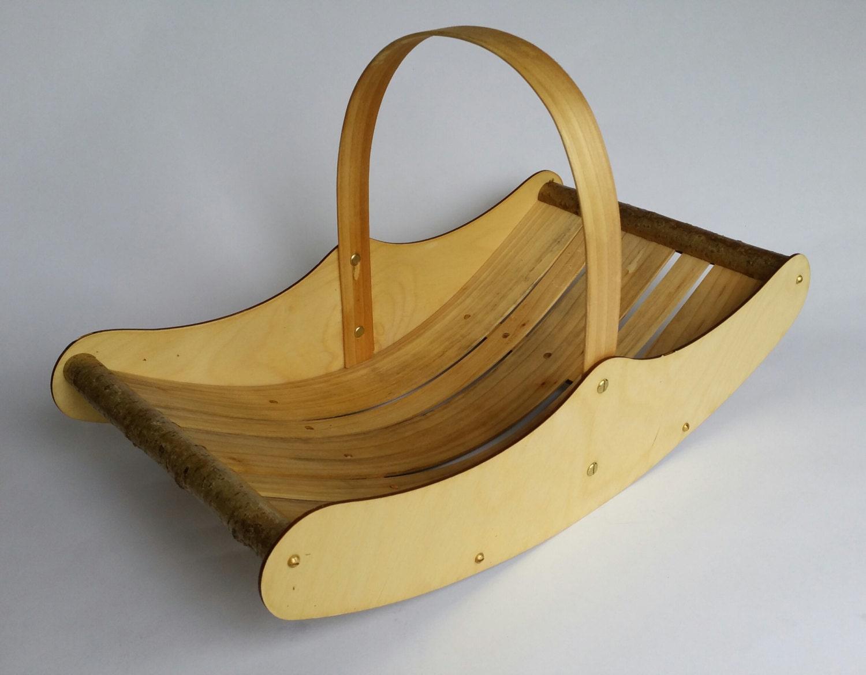 Welsh market trug trug garden trug christmas gift ideas for Gardening gifts for men