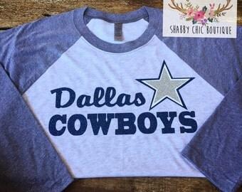 sports football NFL college ball -shirt tank, womens small, run, boutique -workout custom shirt LONG sleeve
