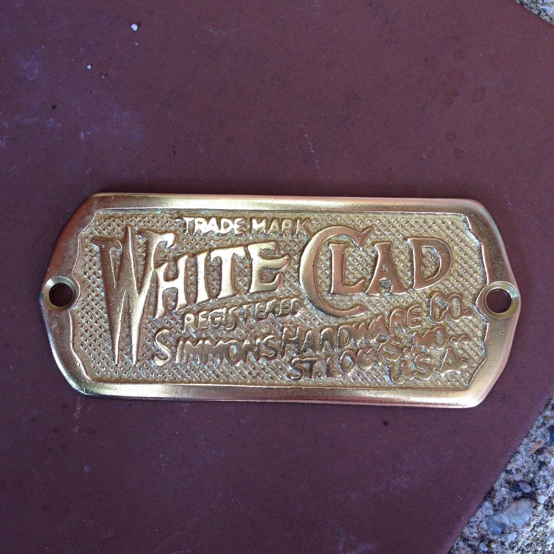 White Clad Ice Box Original Il Fullxfull Qyt