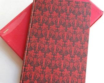 Vintage Book, Rubaiyat of Omar Khayyam
