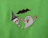 Kid's Small Halloween...
