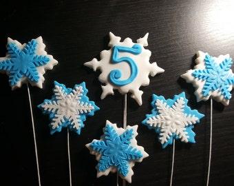 Edible Art Cake Glitter : Cake edible glitter   Etsy