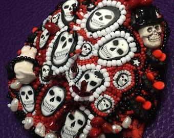 Skull Feast