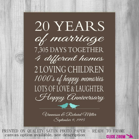 Wedding Gifts Years Married : Dresses Jackets & Coats Lingerie Pants & Capris Shorts & Skorts S...