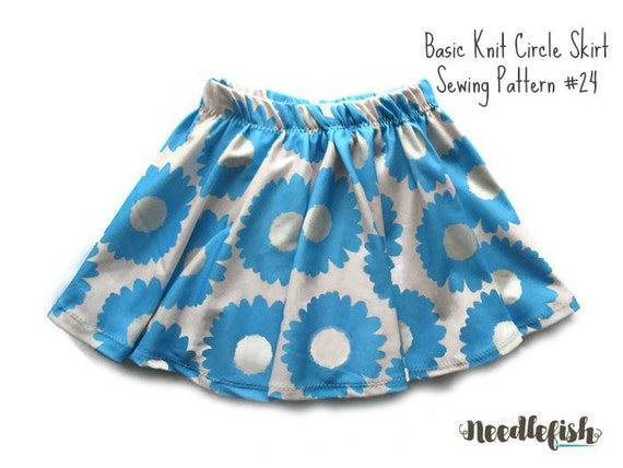 You searched for: kids circle skirt! Etsy is the home to thousands of handmade, vintage, and one-of-a-kind products and gifts related to your search. No matter what you're looking for or where you are in the world, our global marketplace of sellers can help you find unique and affordable options. Let's get started!