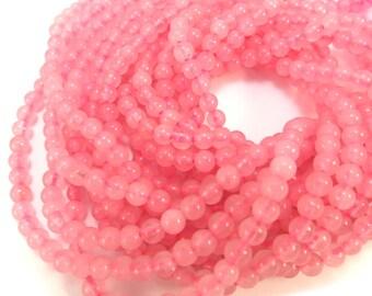 Italian onyx natural beads multi colored italian by for Natural multi colored roses