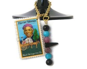 Harriet Tubman Art Etsy