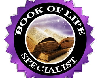 past life astral reading 30 min