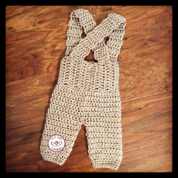 Newborn aviator jumpsuit crochet pattern, pilot outfit, pilot, crochet ...