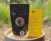 OAXACAN DREAM - Tequila Barrel Aged Organic Mexican Coffee
