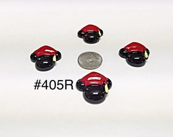 2/3/5 pc School Mickey Mouse Graduation Resin Flat back Cabochon Hair Bow Center