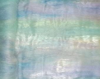 Fairy Dust Art Batts - 4oz