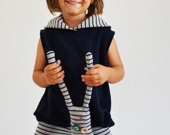 organic Hoodies for girls, girl's clothing,organic cotton clothes, sleeveless sweaters, hoodie sweaters, hoodie sweatshirts