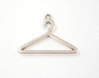 Hangers Charms 29*23mm (3pcs)
