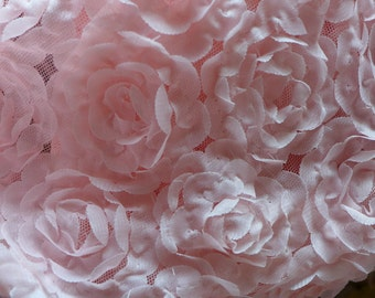 popular items for lace backdrops on etsy