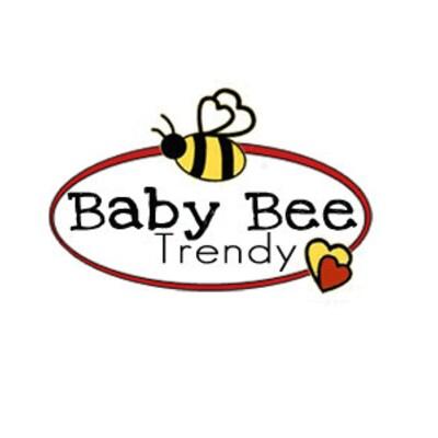 babybeetrendy