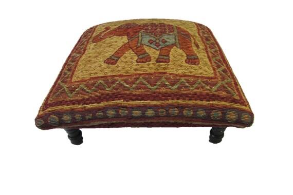 corona decor co european woven vintage paprika elephant deluxe beautiful porcelain tile marca corona