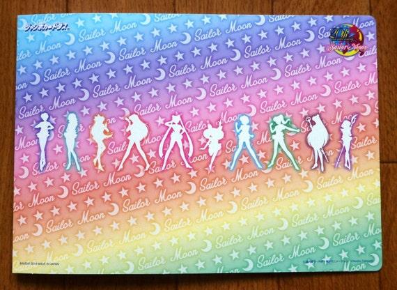 0: )- CABOCHON -( M&M's Candy Kandie, Round Dots Circle Glitter Gem Charm