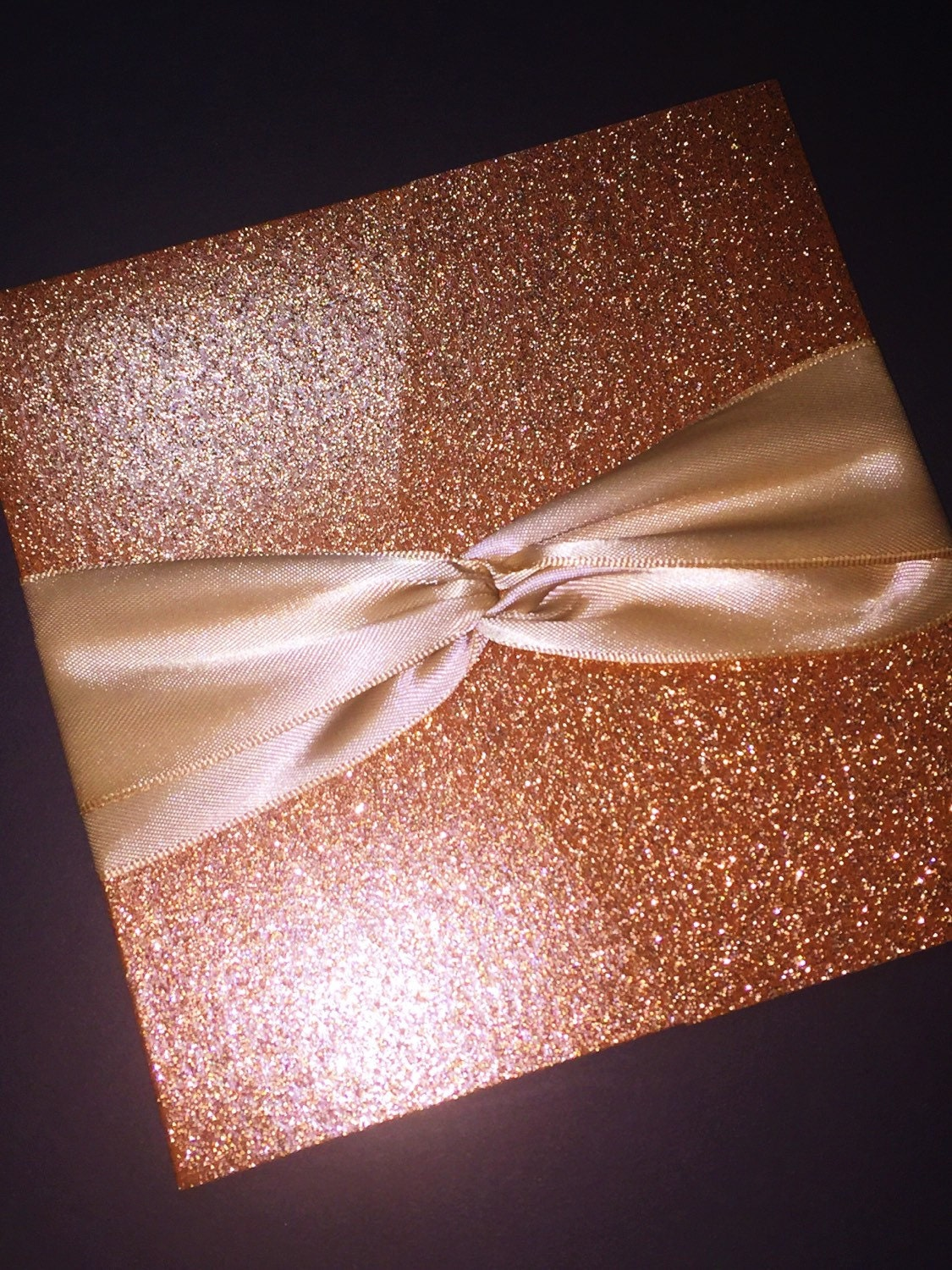 pink rose gold foil - photo #30