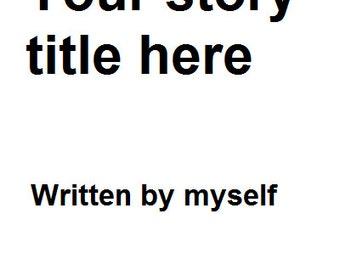 Flash Fiction Story