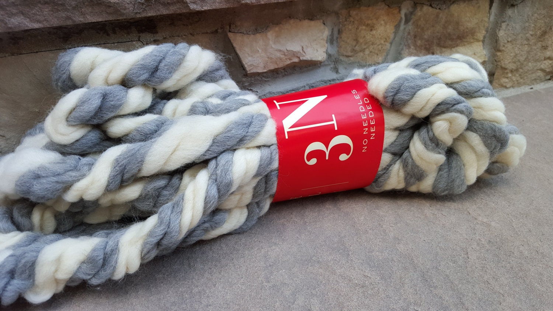 Arm Knitting Yarn Australia : Feza n yarn super bulky australian wool from