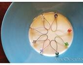 Stitch Markers - Custom...