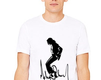Jam Video Custom T-Shirt 3001