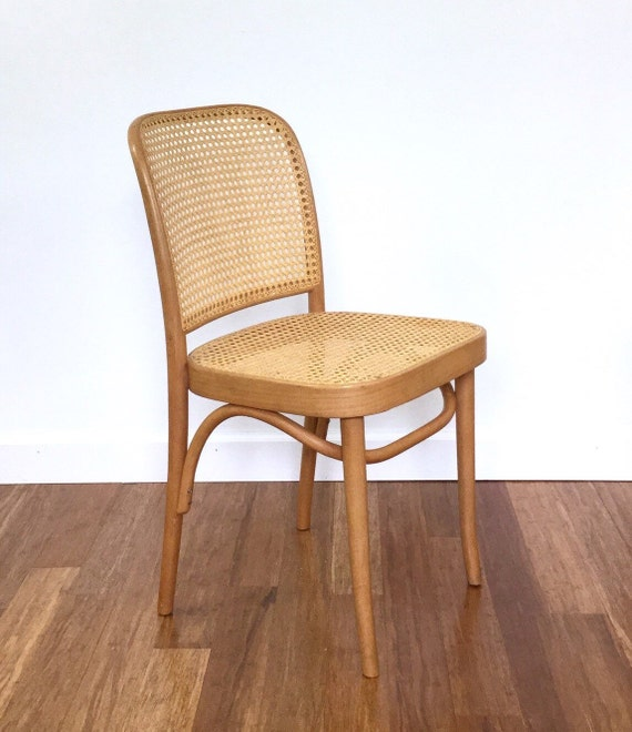 Fresh Polish Bentwood Chairs ANTIQUE THONET BENTWOOD CHAIR VERY NICE  AB61