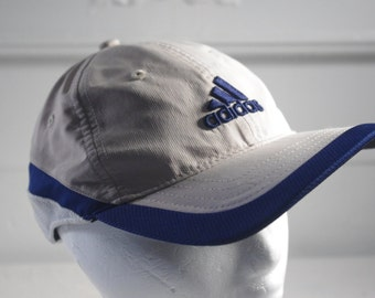 vintage Addidas hat