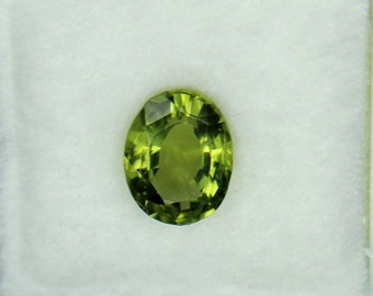 DIOPSIDE 2.00CTS