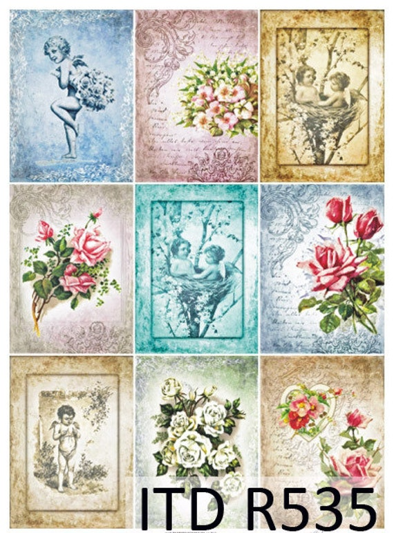 where can i buy rice paper Explore our huge selection of papercraft and scrapbooking supplies we have all the tools you need to create paper art and preserve memories in style.