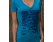 SEASIDE - Women's T-s...