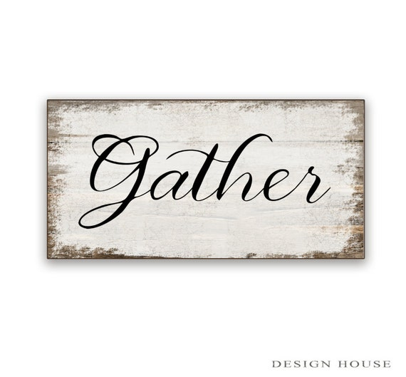 Hilaire image regarding gather printable