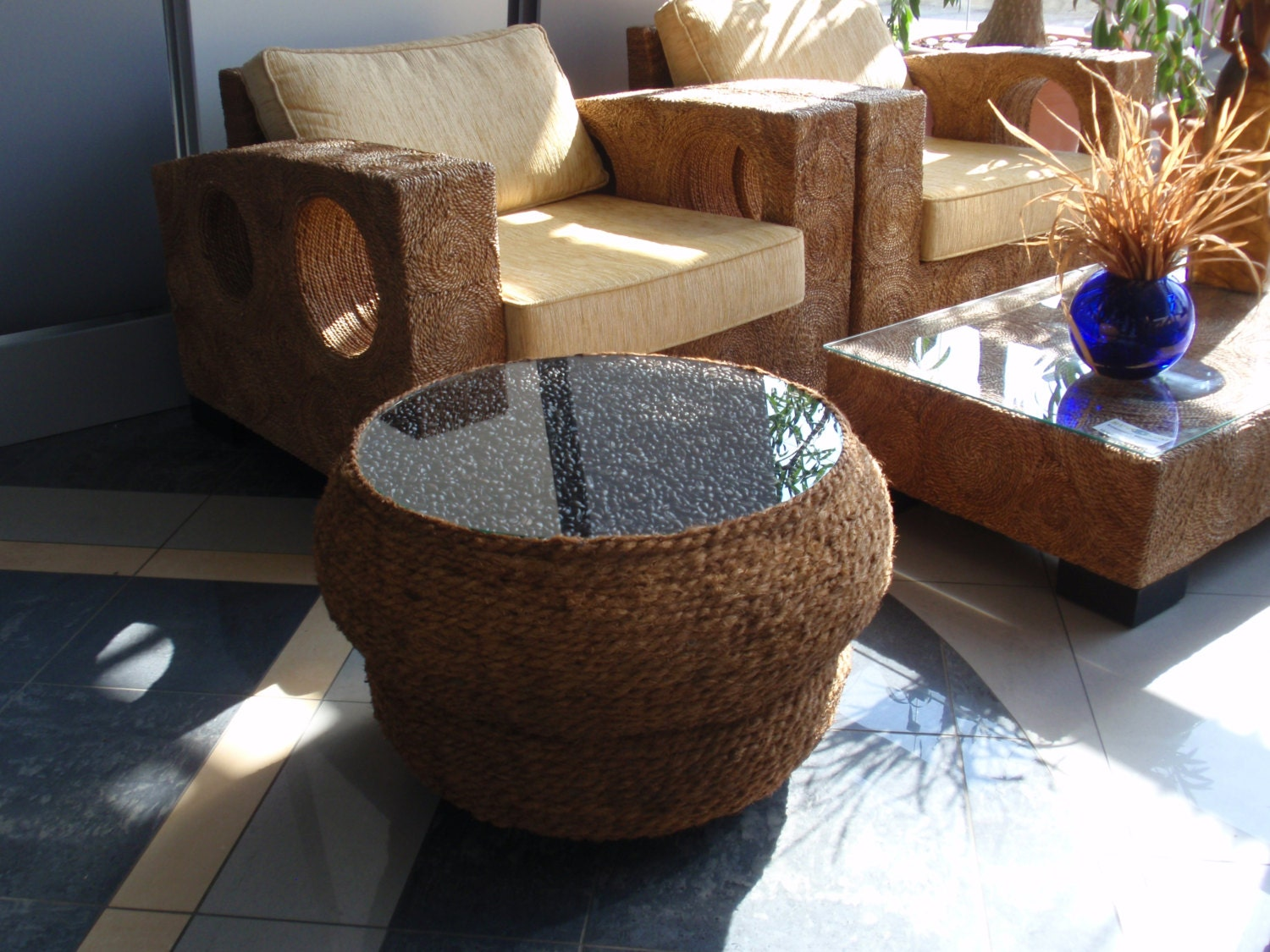 Coffee table glass table rustic coffee table tea table zoom geotapseo Image collections