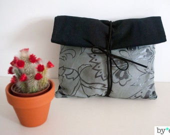 make up bag | etui
