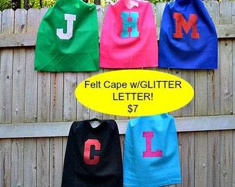 Personalized Cape. Personalized Super Hero Cape. Personalized Superhero Cape Cape. Super Hero Cape Party Capes Sparkle Cape Superhero Bling.
