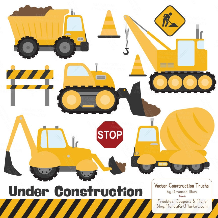 Construction Theme Party Invitations was awesome invitation sample