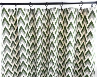 Curtains Ideas cheap camo curtains : Camo curtain – Etsy