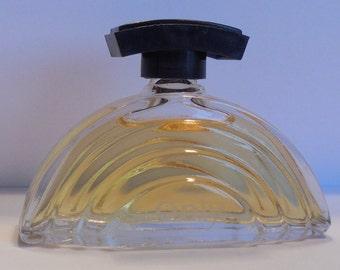 Miniature perfume ONLY of Julio IGLESIAS